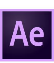 after-cc-logo