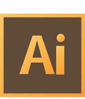 ai-cc-logo