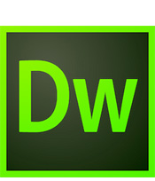 drmwaver-cc-logo