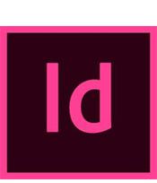 ind-cc-logo