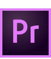 premr-cc-logo
