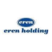 551_eren_holding_logo