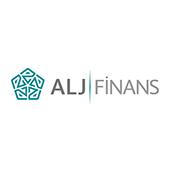 ALJ_Finans_logo