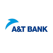 Arap-turk-bankasi-a-t-bank-calisma-saatleri