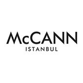 McCann Istanbul