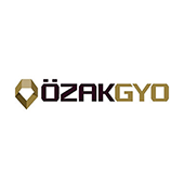 ozak-gyo_320x240