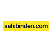 sahibinden.com-logo
