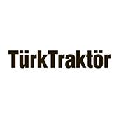 tt_web_logo