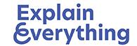 https://pozitifteknoloji.com/wp-content/uploads/2021/03/explain-logo-text.png