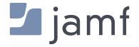 https://pozitifteknoloji.com/wp-content/uploads/2021/03/jamf-logo.png