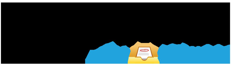 https://pozitifteknoloji.com/wp-content/uploads/2021/03/showbie-logo-nev.png