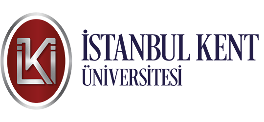 istanbul_kent_logo.png (540×250)