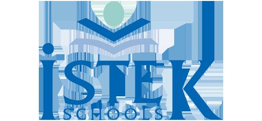 istek_logo.png (540×250)