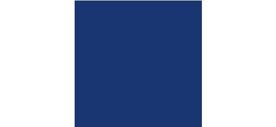 saint-josep-vakfi-logo.png (540×250)